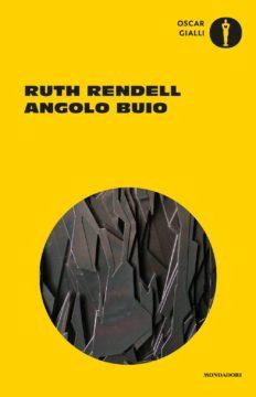 Libro Angolo buio Ruth Rendell