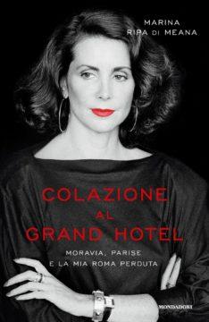 Colazione al Grand Hotel