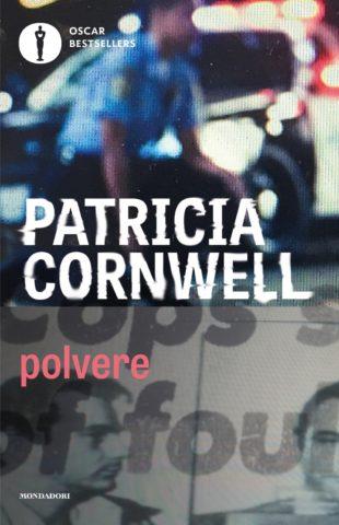 Libro Polvere Patricia Cornwell