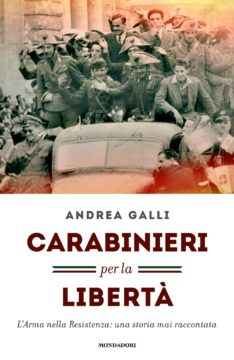 Carabinieri per la libertà