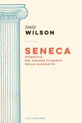 Libro Seneca Emily Wilson