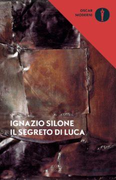 Il segreto di Luca