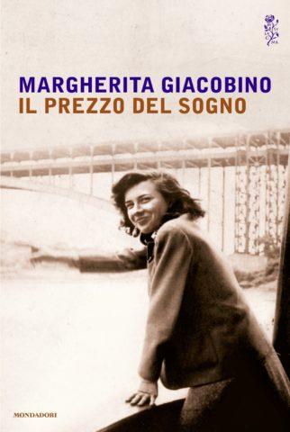 Libro Il prezzo del sogno Margherita Giacobino