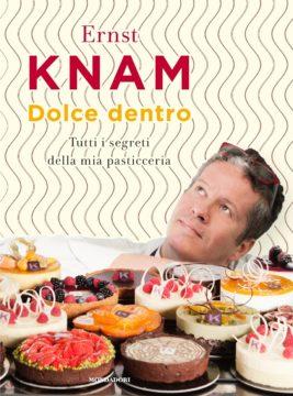 Libro Dolce dentro Ernst Knam