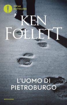La colonna di fuoco ken follett libri mondadori - Un letto di leoni ken follett ...