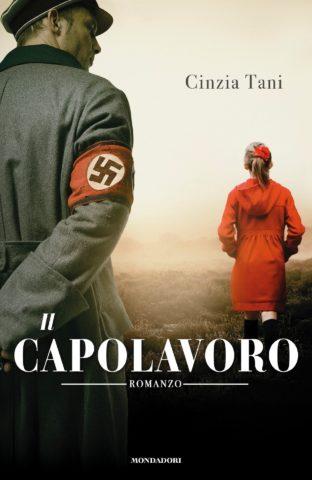 Libro Il capolavoro Cinzia Tani