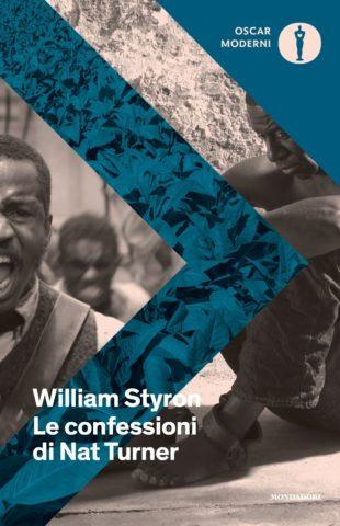 Libro Le confessioni di Nat Turner William Styron