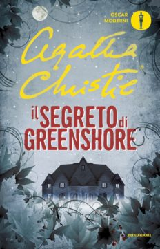 Il segreto di Greenshore