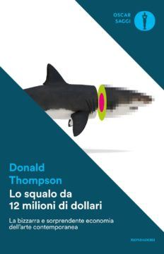 Lo squalo da 12 milioni di dollari