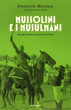 Mussolini e i musulmani