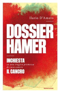 Libro Dossier Hamer Ilario D'Amato