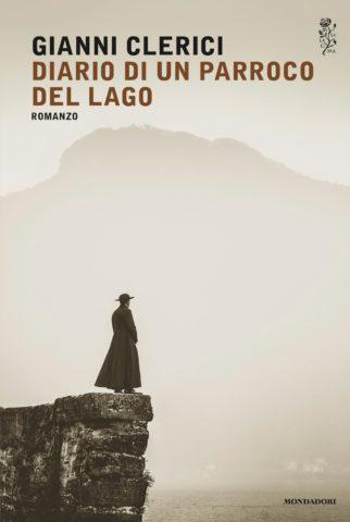 Libro Diario di un parroco del lago Gianni Clerici