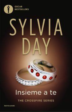Orgoglio e piacere - Sylvia Day | Libri Mondadori