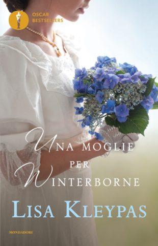 Libro Una moglie per Winterborne Lisa Kleypas