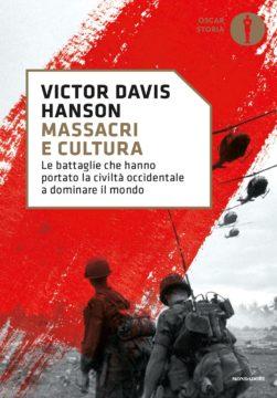 Massacri e cultura