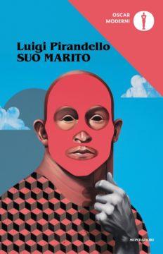 Libro Suo marito Luigi Pirandello