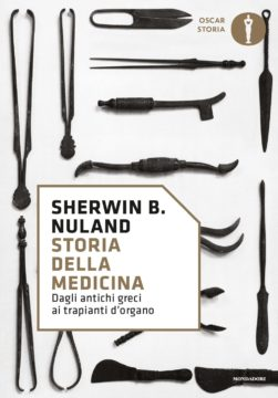 Storia della medicina