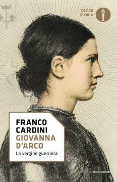Giovanna d'Arco