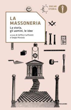 Libro La Massoneria AA.VV.