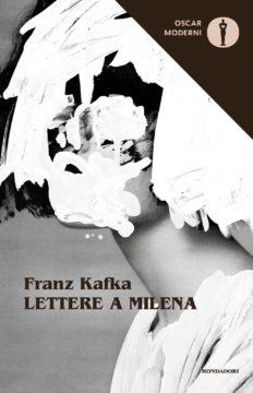 Lettere a Milena