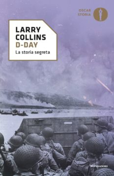 Libro D-Day Larry Collins