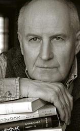Renzo Allegri