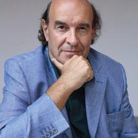 Stefano Zecchi