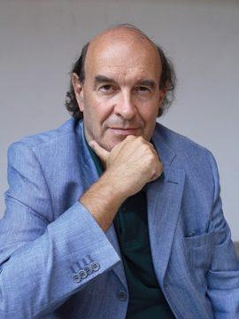 Evento Stefano Zecchi a Mestre