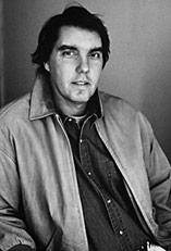 John Katzenbach
