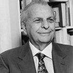 Antonio Spinosa