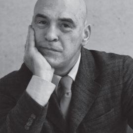 Giordano Bruno Guerri