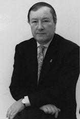 Romano Bracalini