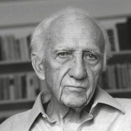 Giancarlo Majorino