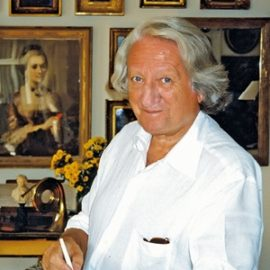 Giorgio Forattini
