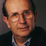 Ernesto Olivero