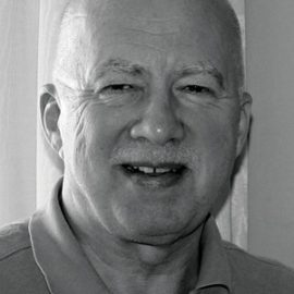 Philip Mansel