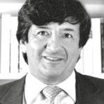 Gianni Oliva