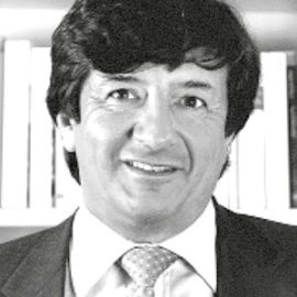 Evento Gianni Oliva a Cesano Maderno