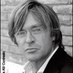 Filippo Facci