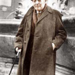 Mario Praz