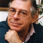 Ernesto Ferrero