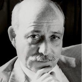 Evento Jeremy Rifkin a Milano