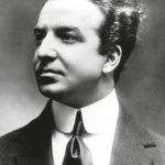 Aldo Palazzeschi