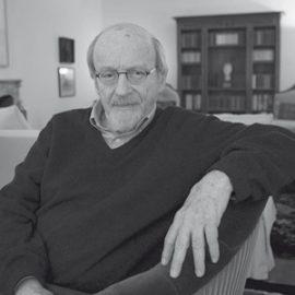 E.L. Doctorow