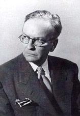 Raymond Chandler
