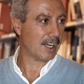 Carmine Abate - Scheda autore e Libri | Libri Mondadori