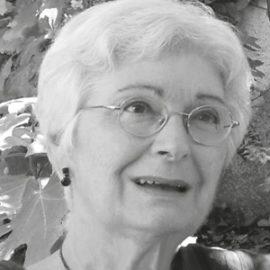 Bianca Pitzorno