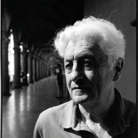 Evento Loriano Macchiavelli, Sabina Macchiavelli a Milano