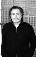 Giulio Leoni