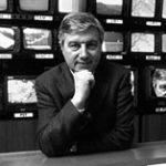Aldo Grasso
